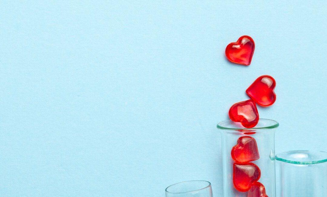 IVF-hoito – Kovat keinot käyttöön!