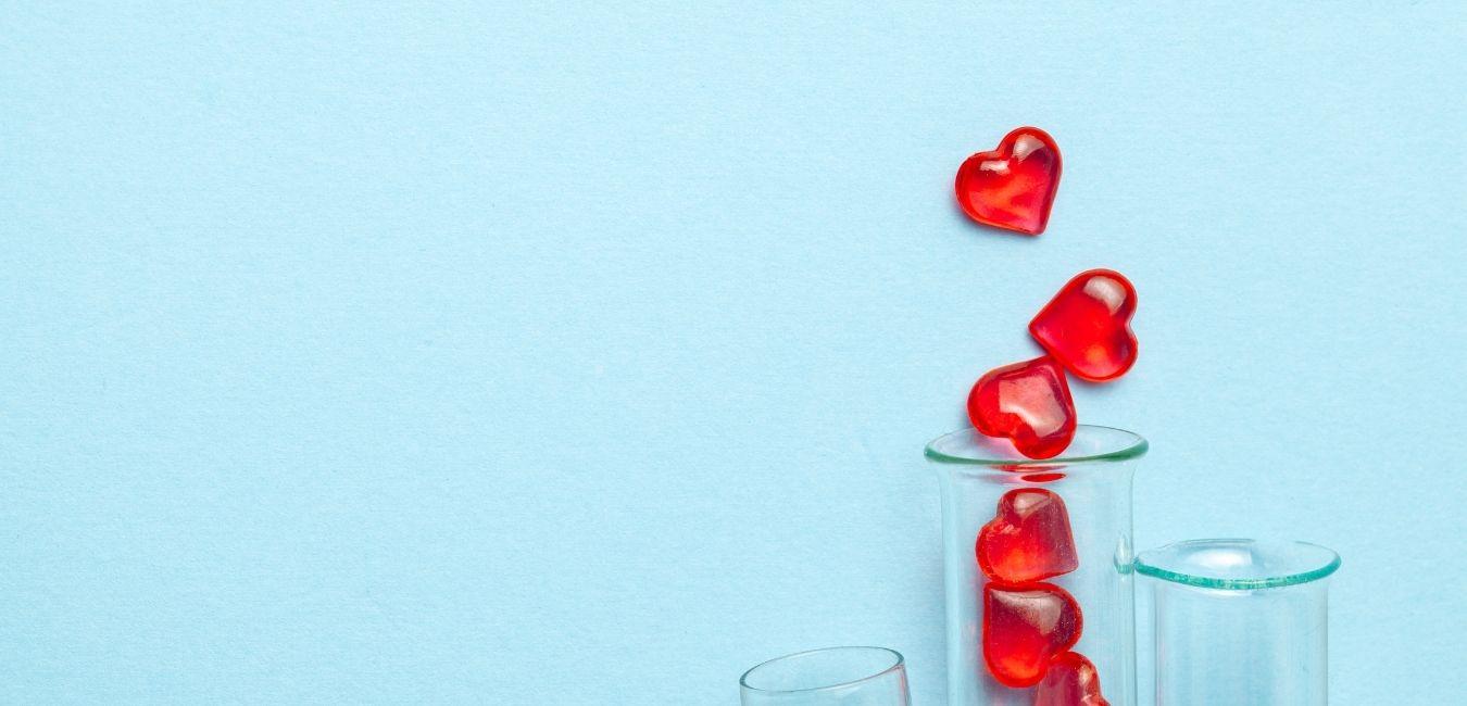 IVF-hoito koeputkihedelmöitys