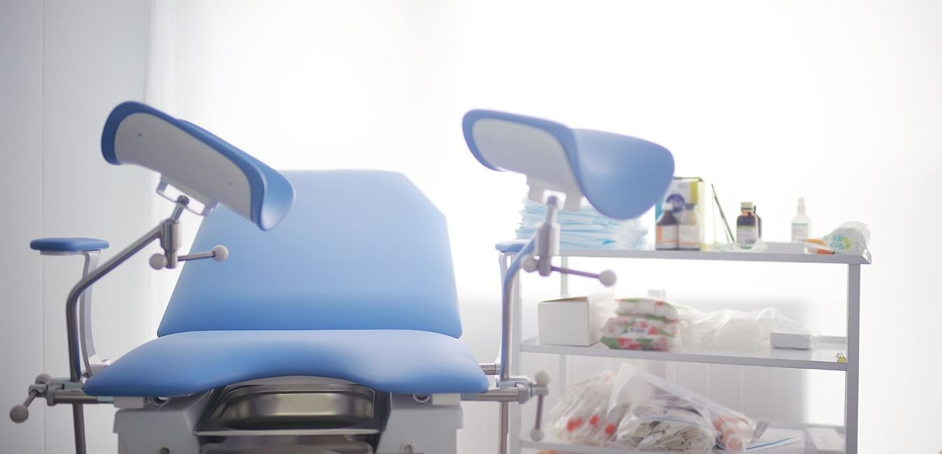 IVF-hoito ja munasolupunktio